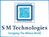 SM Technologies Pvt. Ltd