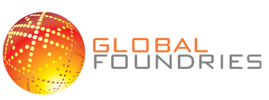 GLOBAL-FOUNDERS