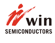 WIN-SEMICONDUCTORS